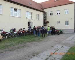skupstina-022
