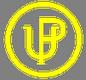 logo_circle80