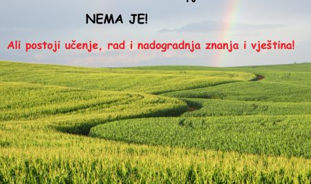 ZAPOČELO IZDAVANJE ODLUKA ZA 6.3.1. – Mladi poljoprivrednici