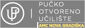 Pučko otvoreno učilište AMC Nova Gradiška